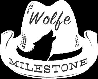 Wolfe Milesltone